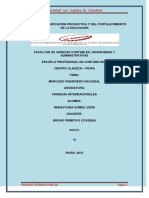 Monografia Mercado Finaciero Nacional _ Jodie