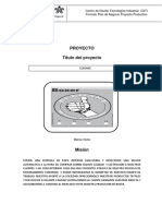 123 Plantilla de negocio word full.docx