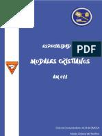Modales-Cristianos.pdf
