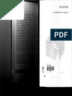 steyerl_condenados.pdf
