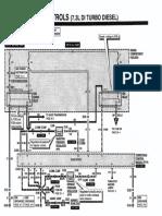 1995 F-SERIES CONTROLES ELECTRONICOS 7.3L.pdf
