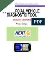 USB-link-diag-vehicle-2016.pdf