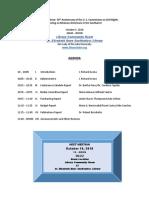October 5 2018 Agenda.pdf