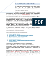 6. APORTES CULTURALES DE LOS ESPAÑOLES.pdf