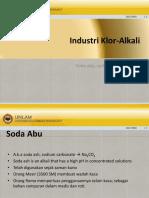 76757_102200_Industri Klor Alkali.pptx
