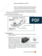 Informe 06 Auto II