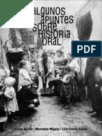 APUNTES sobre historia oral.pdf