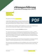 Verpflichtung_Datengeheimnis_5_BDSG