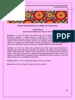 205-217.pdf