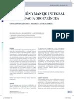 Evaluación y manejo integrl de la disfagia orofaríngea.pdf