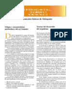 ontogenia pag 48 - 6pdf PARA COMPENDIO.pdf