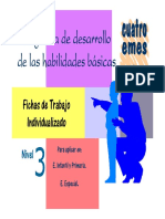 habilidadesee3formato-120304142019-phpapp02 (1).pdf