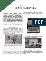 Informe No. 5