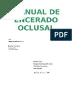 95758728-Manual-de-Encerado.pdf