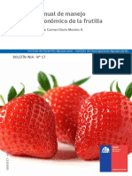 17 Manual Frutilla.pdf