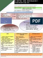p_13.pdf