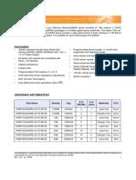 ds_1Gb_DDR2(C-ver)_based_U-DIMMs(Rev0.6).pdf