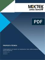 Sc000000_itafos Proposta Técnica-r0