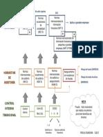 normativa contabilidad2