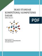 18321899-Analisis-SK-KD-Kimia-X.docx