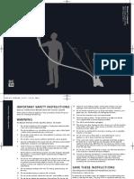 dc14_opmanual_usa2007%20pdf.pdf