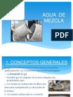 Agua-Concreto.pdf