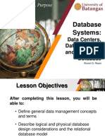 3-Database-Systems-1.pptx