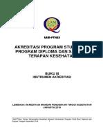 instrumen_kesehatan_diplomatiga_sarjanaterapan_2018.pdf