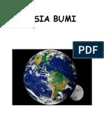 Folio Bumi