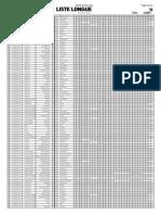 long-list.pdf