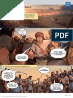 502016171_S_cnt_1 (1).pdf