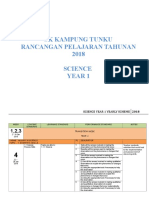 RPT_SCIENCE YEAR 1_ 2018_DLP.doc