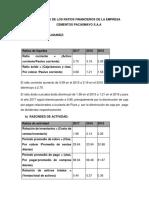ANÁLISIS-DE-LOS-RATIOS-FINANCIEROS-DE-LA-EMPRESA-CEMENTOS-PACASMAYOS (1).docx