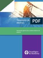 1 Características de una línea de transmisión.pdf