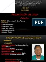 caso clinico pier teran.pptx