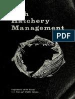 fishhatcherymana00pipe.pdf