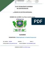 A3.docx