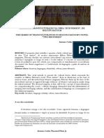 MARCAS DA TRANSCULTURAÇÃO NA OBRA.pdf