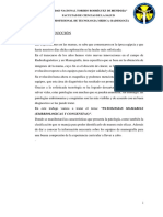Patologias Mamarias (Embriologicas y Congenitas).docx