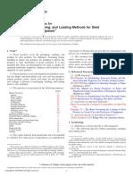 kupdf.com_astm-a700-05.pdf