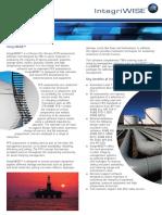 IntegriWISE_eflyer_2-10.pdf