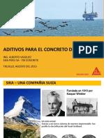 El concreto de hoy AVD (1).pdf