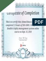 ISO 45001 Certificate.pdf