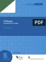62-3-158-1-10-20150330.pdf