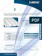 dipanel-galvalume.pdf
