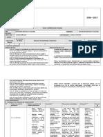 PLANIFICACION ANUAL EDUCACION ARTISTICA (1).doc