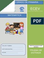 prueba2entrada2014matematica.pdf