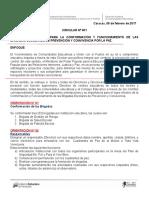 CIRCULAR 001 BRIGADAS DE PREVENCION Y CONVIVENCIA POR LA PAZ (2) - copia.pdf