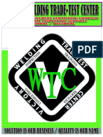 Vwtc Company Profile New-2018