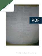 Cuadro sinóptico-capacidades físicas de la coordin.pdf
